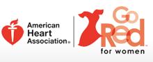 go-red-for-women-logo