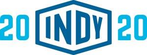 GIPC_Indy-2020-Logo_2-Color